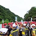 2011.06.22大和盃香魚友釣邀請賽 (29).JPG