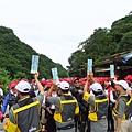 2011.06.22大和盃香魚友釣邀請賽 (30).JPG