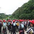 2011.06.22大和盃香魚友釣邀請賽 (31).JPG