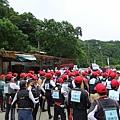 2011.06.22大和盃香魚友釣邀請賽 (34).JPG