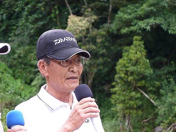 2011.06.22大和盃香魚友釣邀請賽 (35).JPG