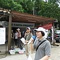 2011.06.22大和盃香魚友釣邀請賽 (36).JPG