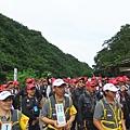 2011.06.22大和盃香魚友釣邀請賽 (37).JPG