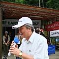 2011.06.22大和盃香魚友釣邀請賽 (38).JPG
