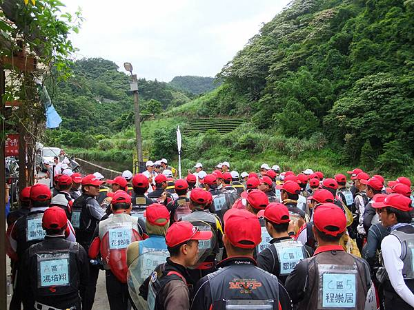 2011.06.22大和盃香魚友釣邀請賽 (39).JPG