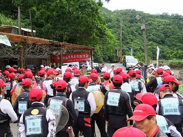 2011.06.22大和盃香魚友釣邀請賽 (40).JPG