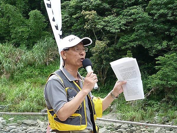 2011.06.22大和盃香魚友釣邀請賽 (41).JPG