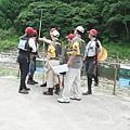 2011.06.22大和盃香魚友釣邀請賽 (43).JPG