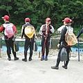 2011.06.22大和盃香魚友釣邀請賽 (44).JPG