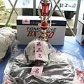 2011.06.22大和盃香魚友釣邀請賽 (45).JPG