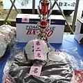 2011.06.22大和盃香魚友釣邀請賽 (46).JPG