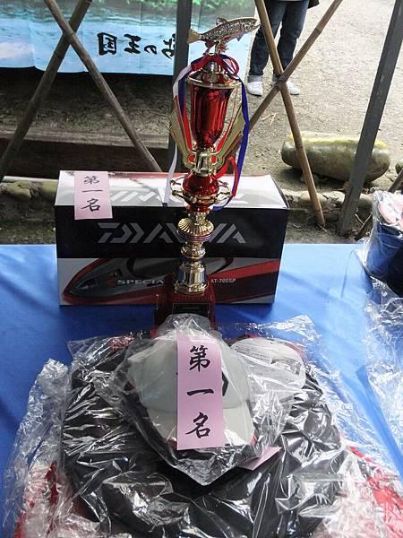 2011.06.22大和盃香魚友釣邀請賽 (47).JPG