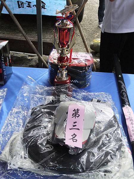 2011.06.22大和盃香魚友釣邀請賽 (48).JPG