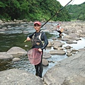 2011.06.22大和盃香魚友釣邀請賽 (65).JPG
