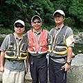 2011.06.22大和盃香魚友釣邀請賽 (75).JPG