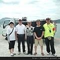 2011.06.26-台北港放流 (14).jpg