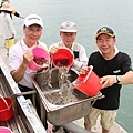 2011.06.26-台北港放流 (8).jpg
