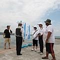 2011.06.26-台北港放流 (13).jpg