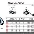 NEW CATALINA-01