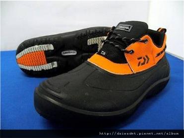 防水鞋3-01