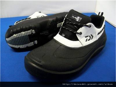 防水鞋-01