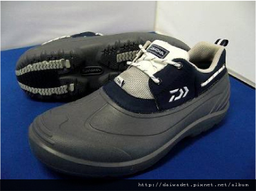防水鞋2-01