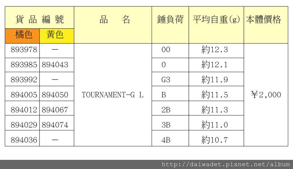 TOURNAMENT_規格資料-03