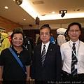 20121004_感恩晚宴 (1)