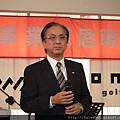 20121004_感恩晚宴 (3)