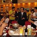 20121004_感恩晚宴 (6)