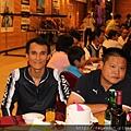 20121004_感恩晚宴 (62)