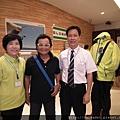20121004_感恩晚宴 (13)