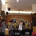 20121004_感恩晚宴 (14)