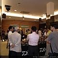 20121004_感恩晚宴 (19)