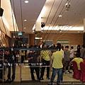 20121004_感恩晚宴 (26)