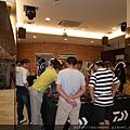 20121004_感恩晚宴 (28)
