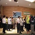 20121004_感恩晚宴 (29)