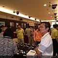 20121004_感恩晚宴 (31)