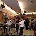 20121004_感恩晚宴 (39)