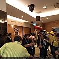 20121004_感恩晚宴 (42)