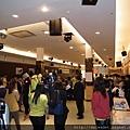 20121004_感恩晚宴 (44)