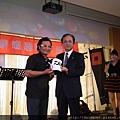 20121004_感恩晚宴 (46)