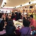 20121004_感恩晚宴 (52)