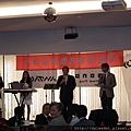 20121004_感恩晚宴 (53)