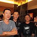 20121004_感恩晚宴 (58)