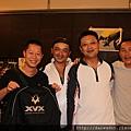 20121004_感恩晚宴 (59)