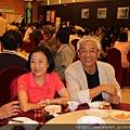 20121004_感恩晚宴 (61)