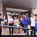 台北漁拓場 (5)