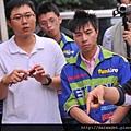 台北漁拓場 (11)