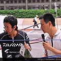 台北漁拓場 (17)